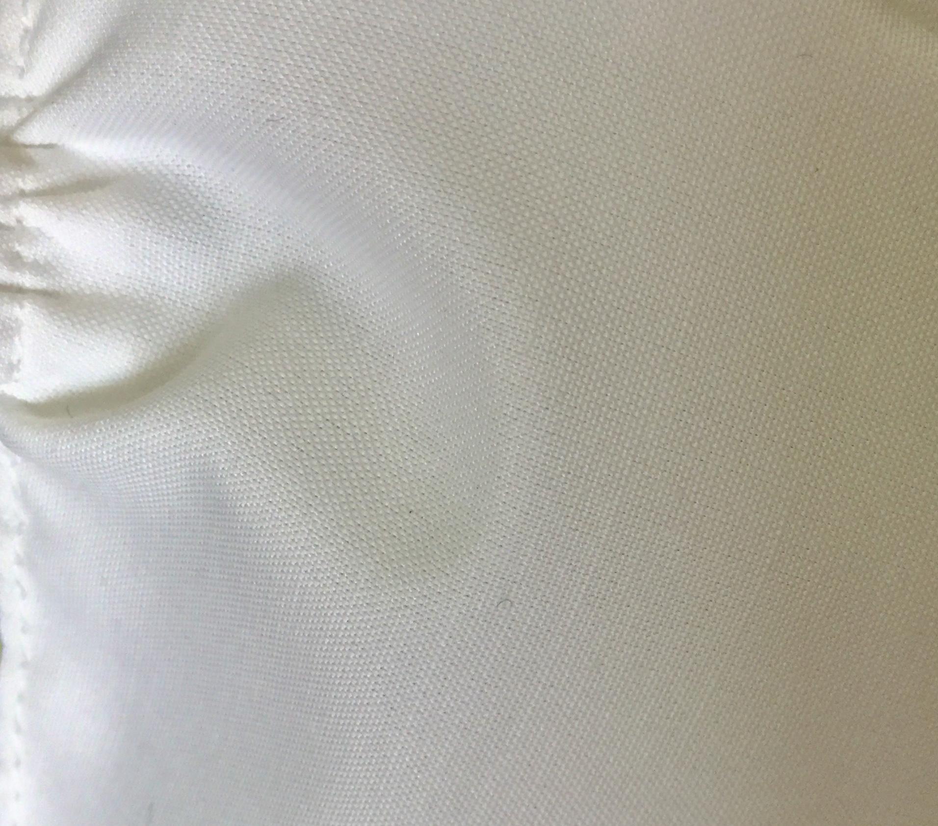 美フェイスラインUVマスク