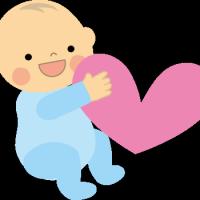 赤ちゃんの栄養を考えよう ビタミンD