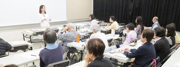 エポカルの紫外線対策講座